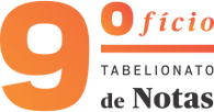 logo-site-1.png