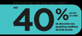 202104%20-%20Promo%C3%A7%C3%A3o%20-%20Di