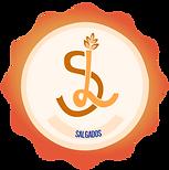 Logomarca Final Kliana e D. Maria SL sal