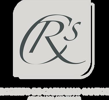 ROBERTO DE CARVALHO.png