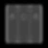 3169 - Files.png