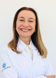 Dra Tatiana.jpg