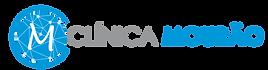 logo pdf-01.png