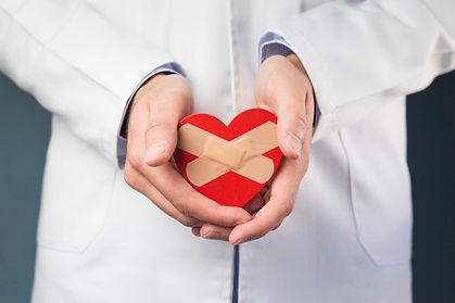 Cardiologia Clinica Mourão.jpg