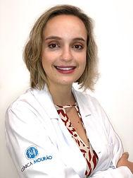 Marina Mourão