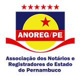 Anoreg PE-01.png