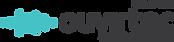 1-1-logo-grupo-hgc-saude-1991-vertical.p