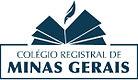Colegio-Registral-Logo.jpg