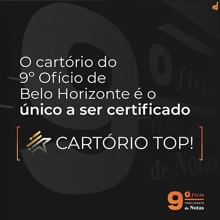 CARTÓRIO TOP.jpeg