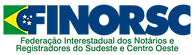 Logo FINORSC 03 Aprovada-01.png