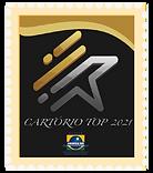 Selo-Cartorio-TOP (1)-01.png