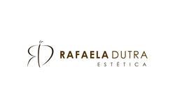Logotipo clínica de estetica