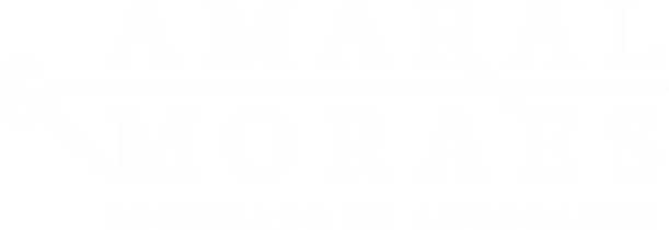 Amaral e Moraes.png