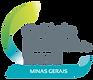 CNB MG Logomarca 2.png