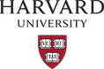 harvard-university-logo-1.png