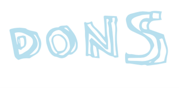 dons.png