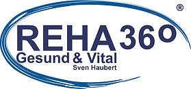 Reha 360