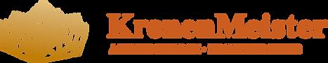 logo-kronenmeister.png