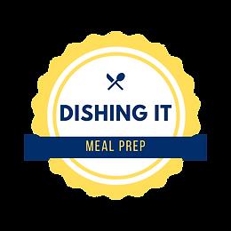 DI Meal Prep Sticker.png