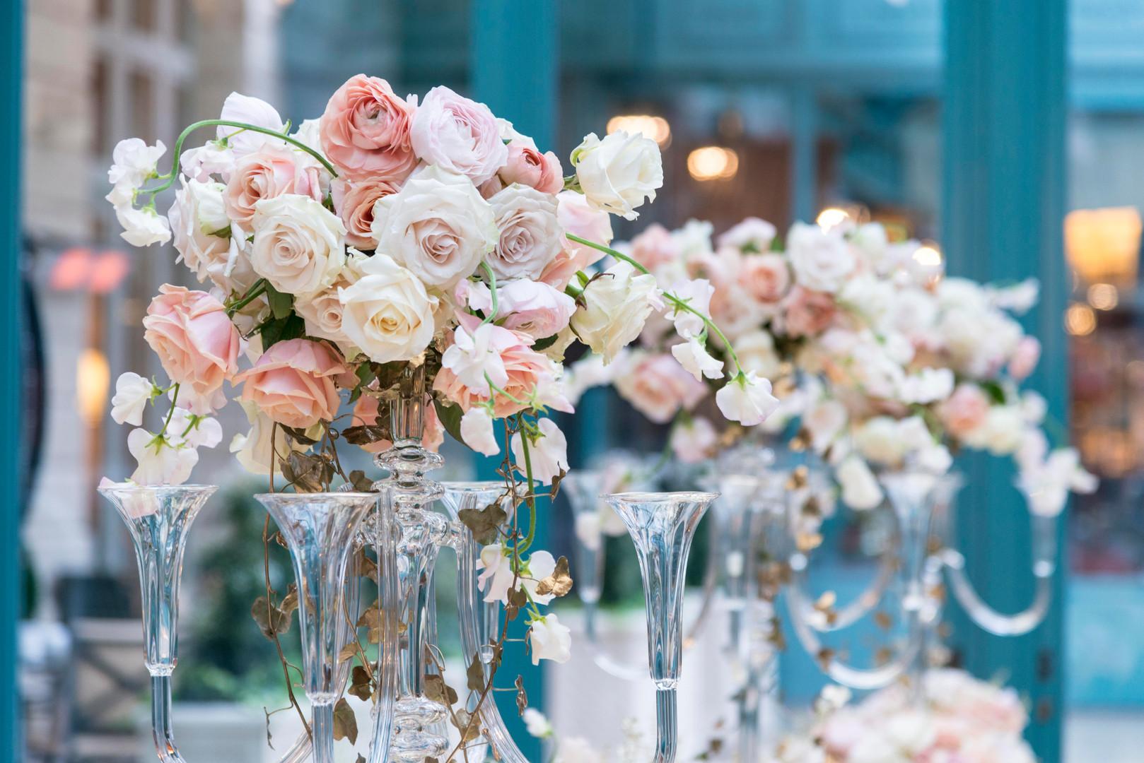 Anne-Vitchen-Createur-Floral-Mariages