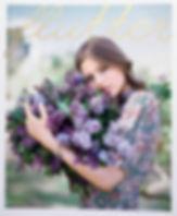 Anne-Vitchen-Createur-Floral-Presse.jpg