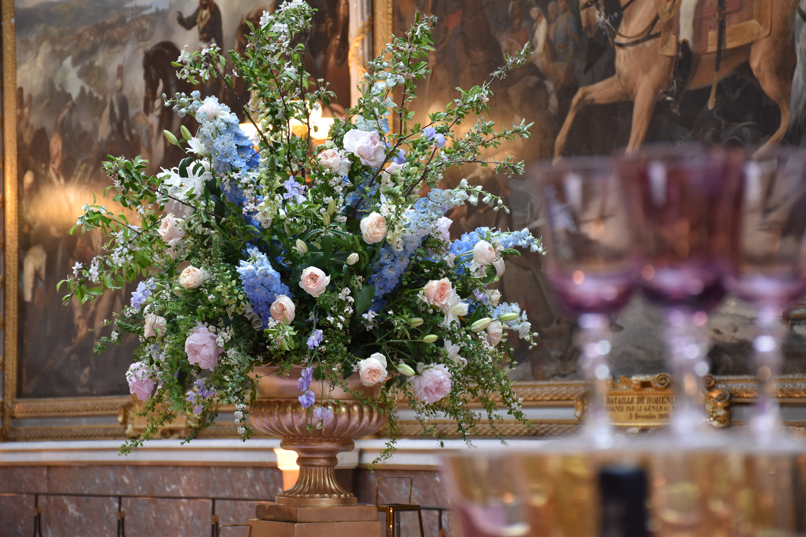 Anne-Vitchen-Createur-Floral-Evenement