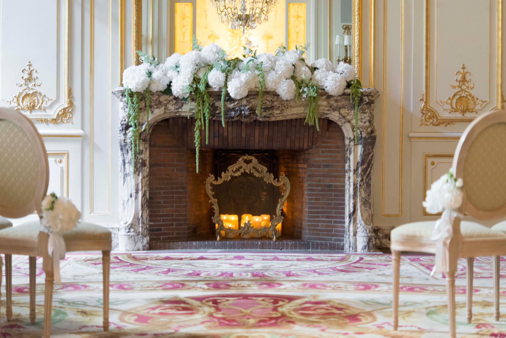 Anne-Vitchen-Createur-Floral-Mariage-Au-Ritz-Paris