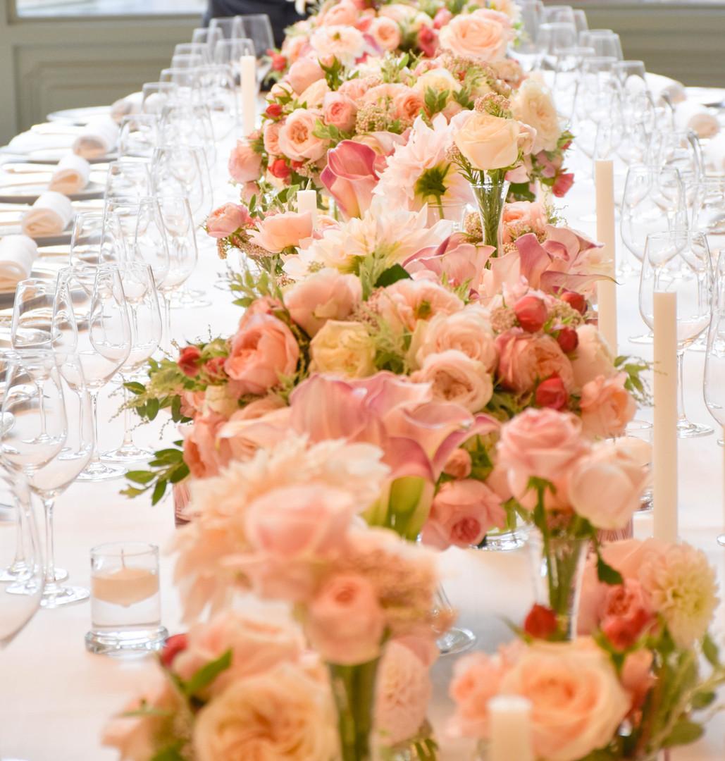 Anne-Vitchen-Createur-Floral-Recevoir-Au-Ritz-Paris