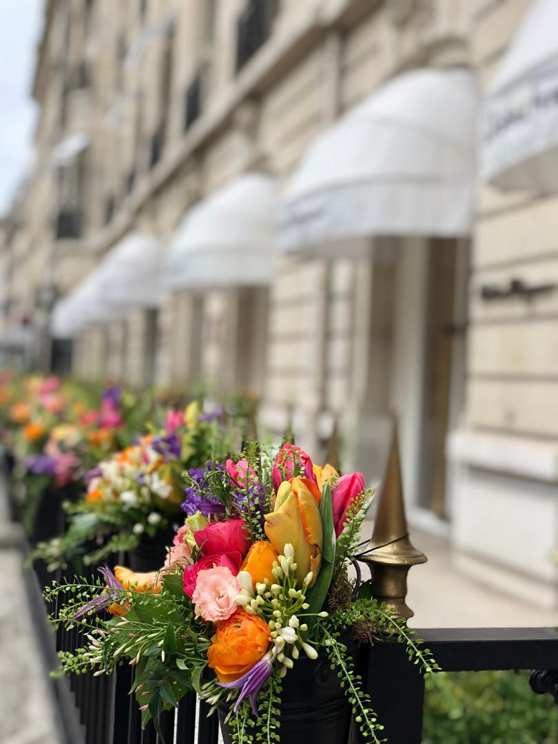 Anne-Vitchen-Createur-Floral-Scenographie