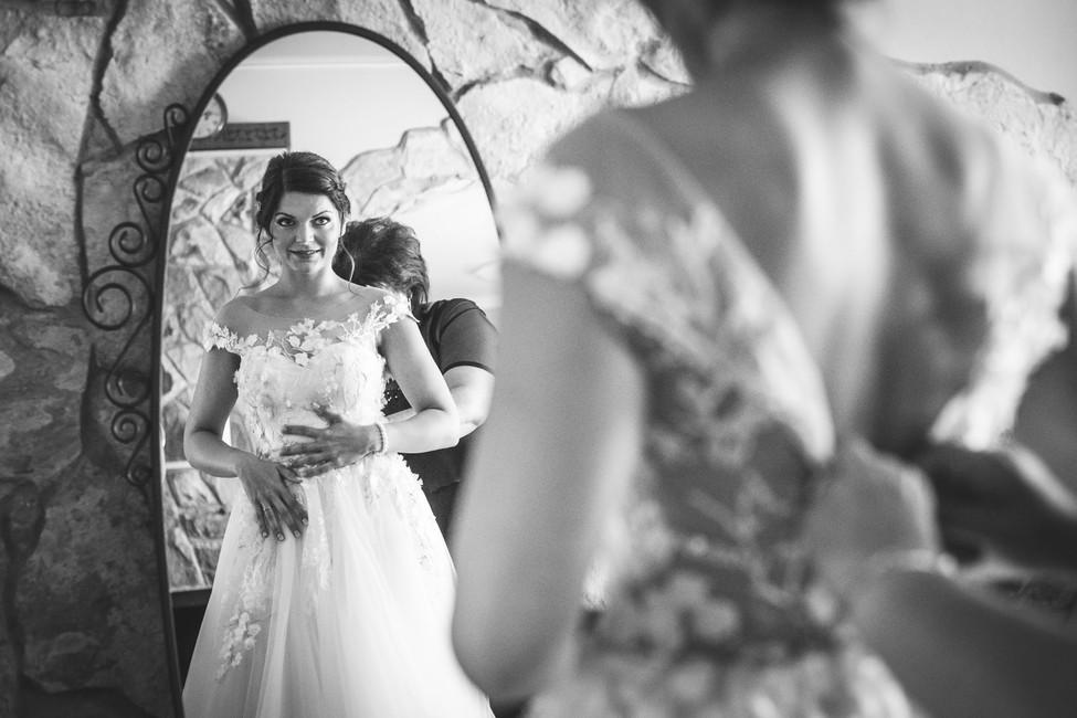 Józsa Tamás esküvői fotós