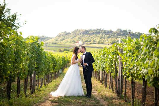 Józsa Tamás esküvő fotós