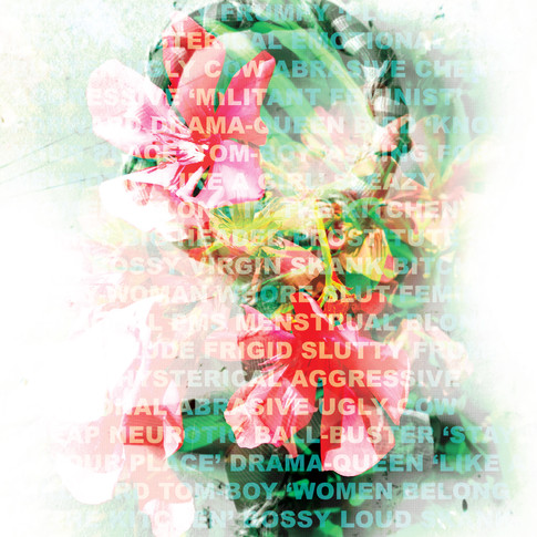 Digital Print, A4