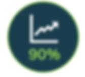 90 Percent.PNG
