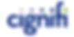 Cignifi Logo PNG.PNG