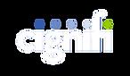 Cignifi Logo white PNG.png