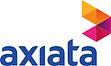 Axiata Logo.PNG
