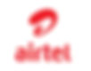 AIrtel Logo.PNG