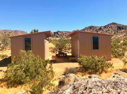 Jackrabbit  Lodges