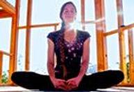 Meditation Yoga .jpg