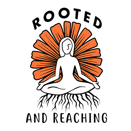 rooted and reaching logo.png