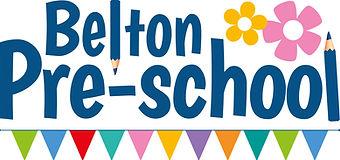 Belton Pre-School