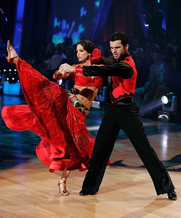 105216813_pasodoble.jpg