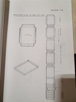 Anter 750 (3)