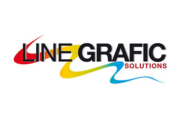 line grafic solutions, heidelberg, kba, man roland, printing, offset, machinery, maquinaria artes graficas
