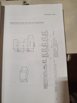 Anter 750 (4)