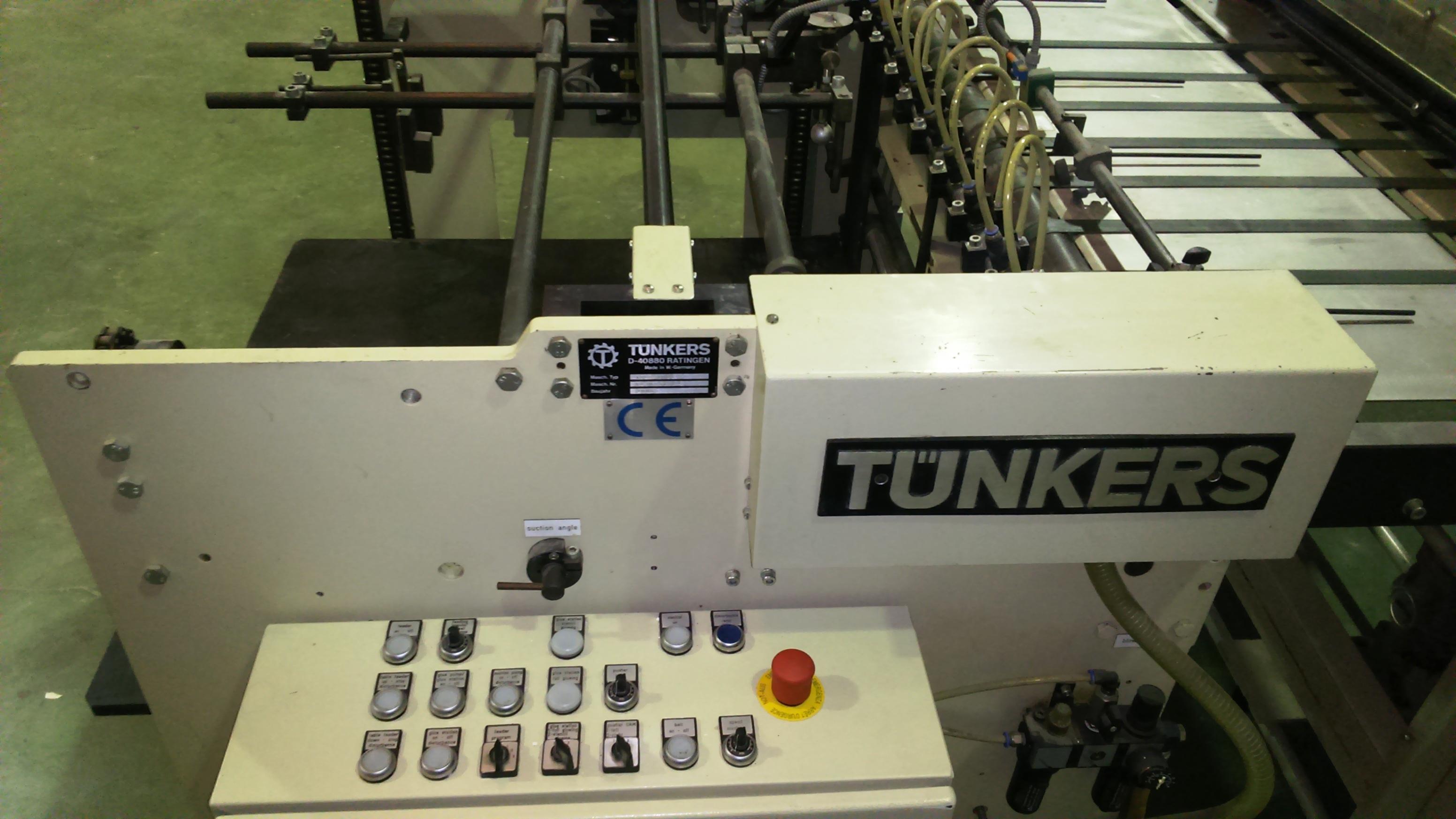 056 - TUNKERS UAM 1000 (9)