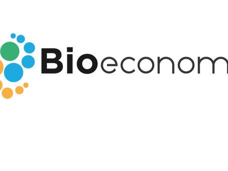 Fundo Ambiental: abertas candidaturas para Promoção da Bioeconomia Sustentável