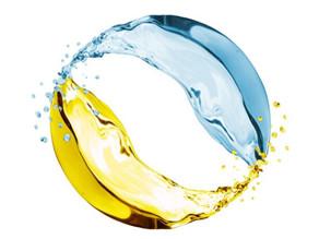 Projeto SmarText impede que 85% dos óleos e gorduras alimentares cheguem ao mar