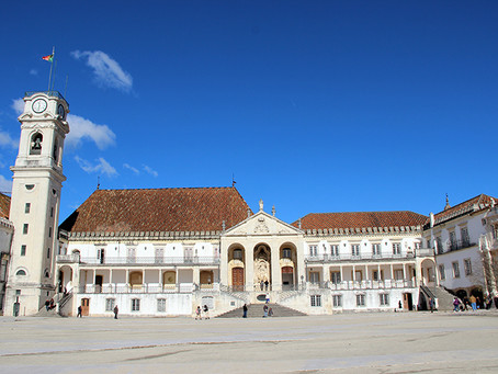 Estudantes da Universidade de Coimbra criam Lancheira 100% Ecológica