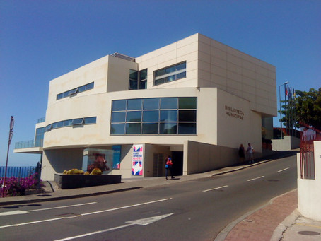 """Governo Regional da Madeira lança Plataforma Digital """"Madeira Circular"""""""